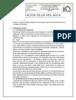1 AGUAS-DETERMINACION DE PH ult.docx