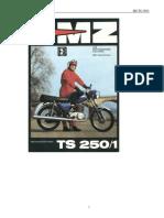 Despiece_TS250-1.pdf