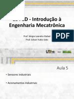20170403_atuadores.pdf