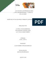2104710-PLAN-DE-MANEJO-AMBIENTAL-ENTREAGAS ON TIME.docx