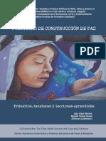 5_POLITICAS_DE_CONSTRUCCION_DE_PAZ.pdf