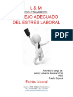 CHARLA MANEJO DE ESTRES.docx