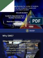 D3-P1_SMS_FAA