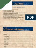 17th_Century_Europe.pdf