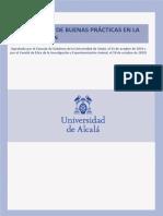 Codigo-Etico-de-Buenas-Practicas-en-investigacion