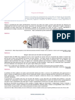 Vida urbana no século XX.pdf