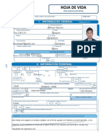 formato-hoja-de-vida-minerva-1003-pdf-convertido