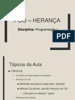 slides10heranca