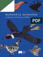 bordadoras isla negra chile.pdf