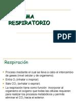 PRESENTACION SISTEMA RESPIRATORIO.ppt