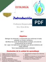 Ecol_AD2017_parte1_FormTierra