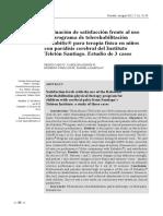 Telerehabilitacion en niños con paralisis cerebral.pdf