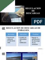S13_Hidrologia 2018-20
