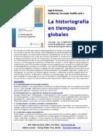 info_publication_simson_padilla_2020_historiografia