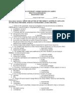 diagnostic-test-in-pr2.docx