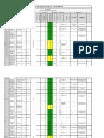 Anexo1_.pdf