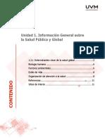 U1_Determinantes clave_de_la_salud_global