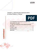 U1_comprension_de_conductas_personales_como_determinantes_de_salud