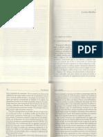 Sesión 1. 2. Ética. introducción.pdf