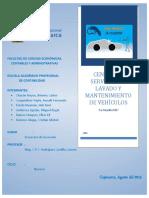 PROYECTO-CENTRO-DE-SERVICIOS-DE-LAVADO-Y-MANTENIMIENTO-DE-VEHICULOS