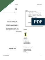Libro_Causas_de_la_Inflacion_Cierre_del_Banco_Central_y_Dolarizacion_en_Costa_Rica