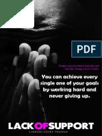 Portfolio By Warten Weg.pdf