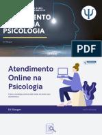 ebook_online.pdf