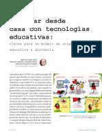 5Dialnet-OrientarDesdeCasaConTecnologiasEducativas-7381637