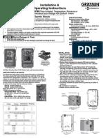 DTAV40Series-Instructions.pdf