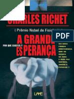 AGrandeEsperanca.pdf
