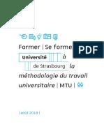 Guide_MTU