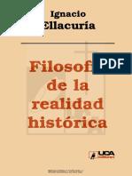 Filosofía de la realidad histórica 02.pdf