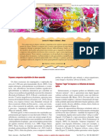 Terpenos.pdf