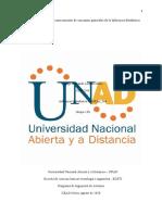 Actividad2_DiegoArmandoLosada_Grupo138.docx