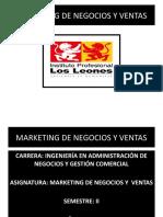 Clase Nº01_Marketing de Negocios y Ventas _II-2020.pptx