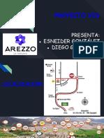 Proyecto VIS 2