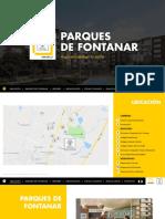 PRESENTACIÓN PARQUES DE FONTANAR. (2) (1).pdf