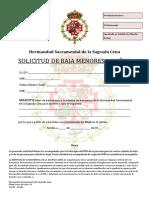 BAJA_MENORES