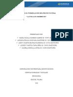 ACTIVIDAD 13 -ETICA EN ODEBRECHT - GRUPAL