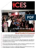Voices issue 63