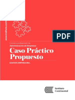 Caso Práctico Propuesto.pdf