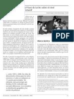 50-inversion-social-en-nutricion-en-el-peru.pdf