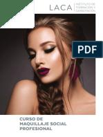 Maquillaje Social_2020