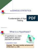 hypothesis.pdf