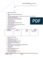 dear mr kilmer chapter 1_10 with answers.docx