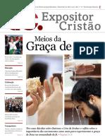 Expositor-Cristao-2014-11