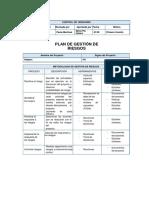 Plan de gestión de riesgos_Helpers
