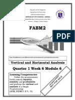 ABM-FABM2 12_Q1_W6_Mod6