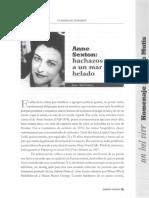 anne-sexton-juan-ariel-gomez.pdf