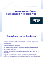 04 -INVESTIGACIÓN DE ACCIDENTES